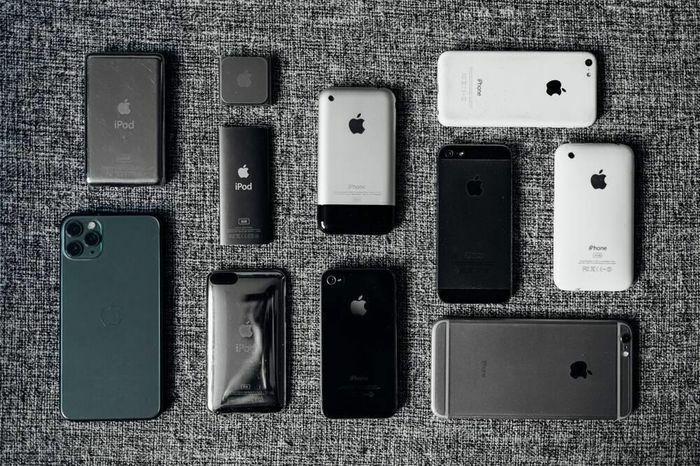 """Apple """"mạnh tay"""" siết an ninh để ngăn thông tin iPhone 13 bị rò rỉ"""