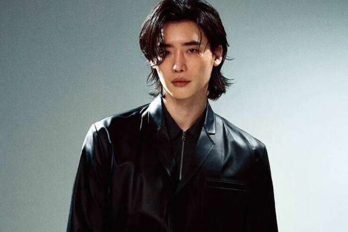 """Điểm danh những nam diễn viên Hàn Quốc gây """"sốt"""" khi để tóc dài"""