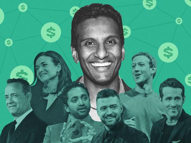 """""""Cỗ máy in tiền"""" bí mật giúp Mark Zuckerberg ngồi không mà vẫn giàu lên mỗi ngày"""