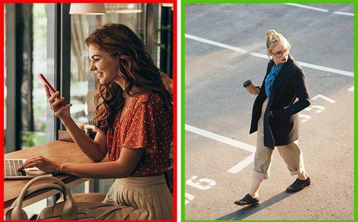 11 mẹo giảm cân cho những người lười biếng