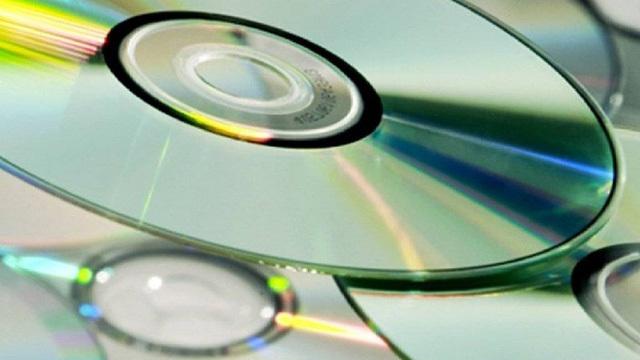 Chế tạo thành công đĩa quang 700TB, cuộc cách mạng mới cho công nghệ lưu trữ