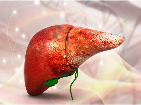 """Nếu 4 """"bất thường"""" này xuất hiện vào sáng sớm có thể là ung thư gan đã xuất hiện mà nhiều người không biết"""