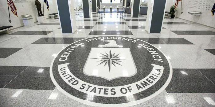 """Những phi vụ chứng tỏ CIA là bậc thầy """"chôm chỉa"""" bí mật quân sự"""
