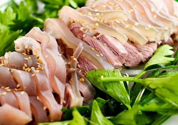 Mẹo khử mùi hôi của thịt cực chuẩn, đảm bảo thịt thơm mềm gấp bội
