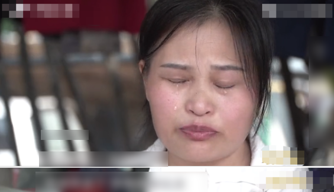 Bà mẹ lên truyền hình tố cáo các con ruồng rẫy mình, ai ngờ cô con gái bình thản kể lại 1 chuyện khiến cả trường quay chết lặng