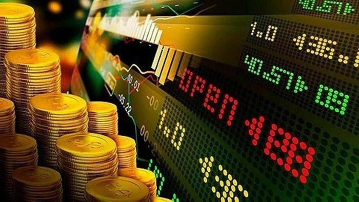 Giá trị vốn hóa UPCoM đạt 1.030 tỷ đồng, tăng hơn 6%