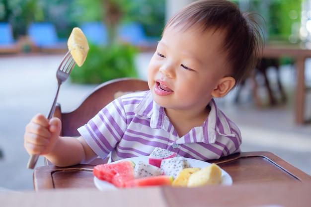Men vi sinh – Bí quyết cho hệ tiêu hóa khỏe mạnh