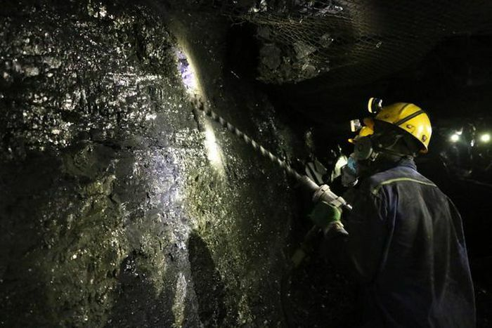 Chủ động phòng ngừa tai nạn lao động với nhiều giải pháp hiệu quả