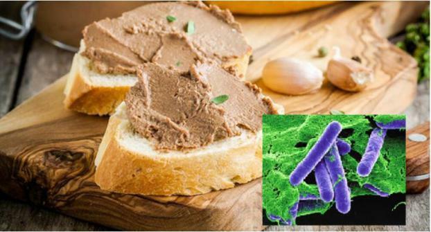 Làm thế nào để phòng ngộ độc thực phẩm do độc tố botulinum?