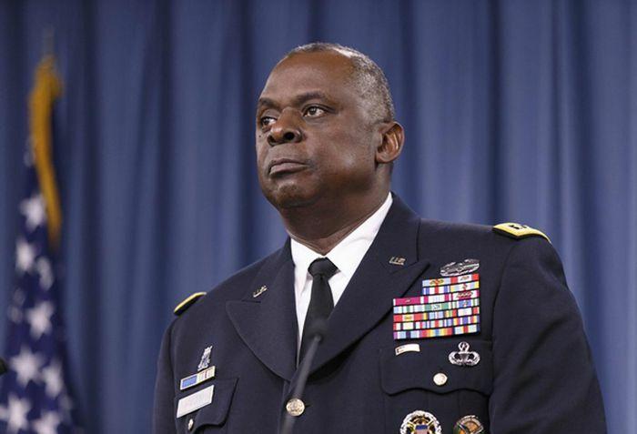 Bộ trưởng Quốc phòng Mỹ sắp thăm Ấn Độ, thảo luận hợp tác quốc phòng và thách thức an ninh
