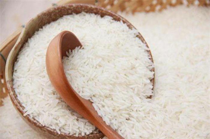 Bí quyết chọn gạo thơm ngon chất lượng