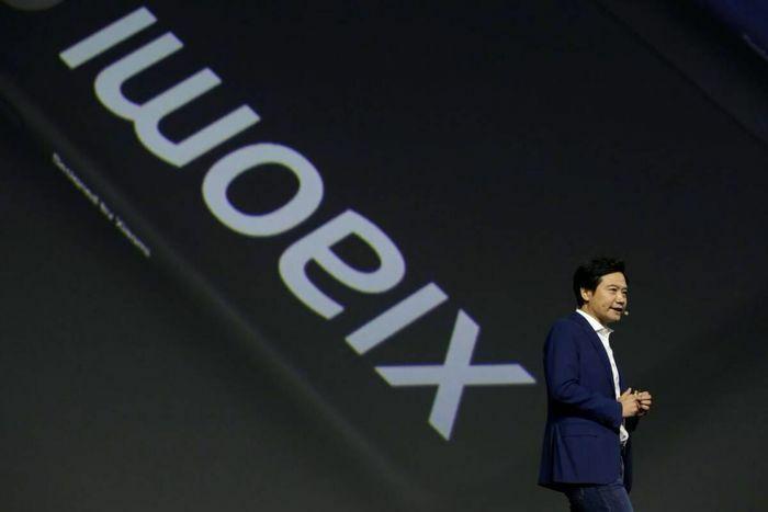 Reuters: Xiaomi đang đàm phán sử dụng nhà máy ở Vạn Lý Trường Thành để sản xuất xe điện