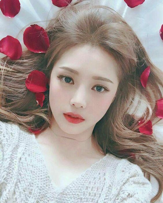13 điều bạn cần biết để trẻ xinh như gái Hàn