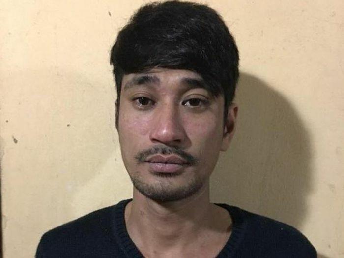 Hà Nội: Đi xe máy để điện thoại ở túi áo khoác, người phụ nữ bị cướp giật iPhone