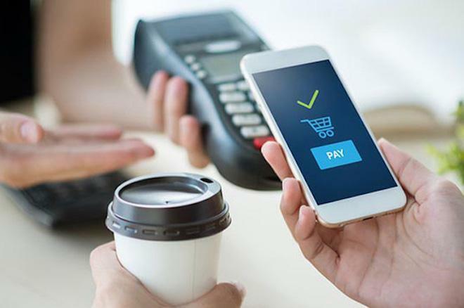 Thí điểm thanh toán hàng hóa, dịch vụ bằng tài khoản viễn thông Mobile Money