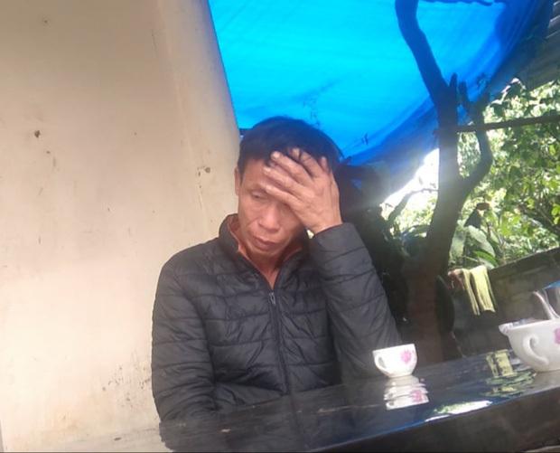 """Người cha đau đớn khi phát hiện con trai cùng bạn gái tử vong trong nhà: """"Cách đây vài tháng, cháu nói với mẹ chuẩn bị tiền cho con lấy vợ"""""""