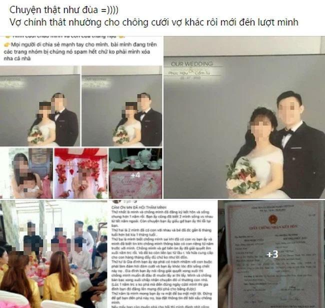 Gã trai một lúc cưới 2 vợ vì… được cho phép, nghe xong màn 'bóc phốt' mà 'rối não'