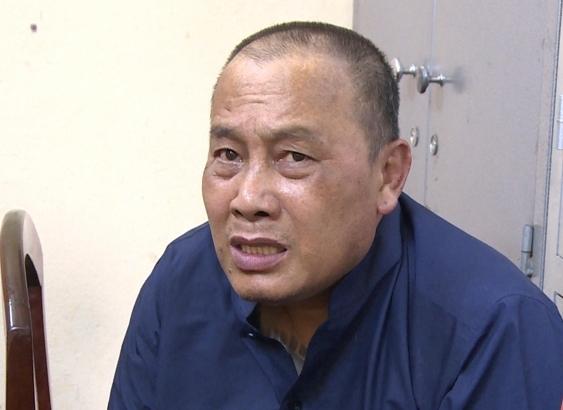 Thanh Hóa: Bắt giữ đối tượng bán ma túy thủ hàng nóng