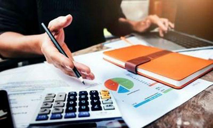 Doanh nghiệp thẩm định giá nào phải trích lập dự phòng rủi ro?