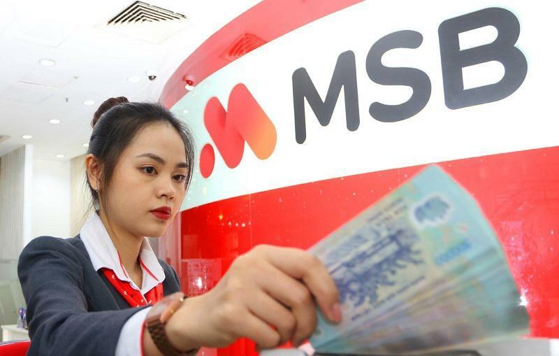 MSB bác bỏ thông tin sáp nhập PGBank, quyết bán công ty tài chính sau thương vụ đứt gánh với Hyundai Card