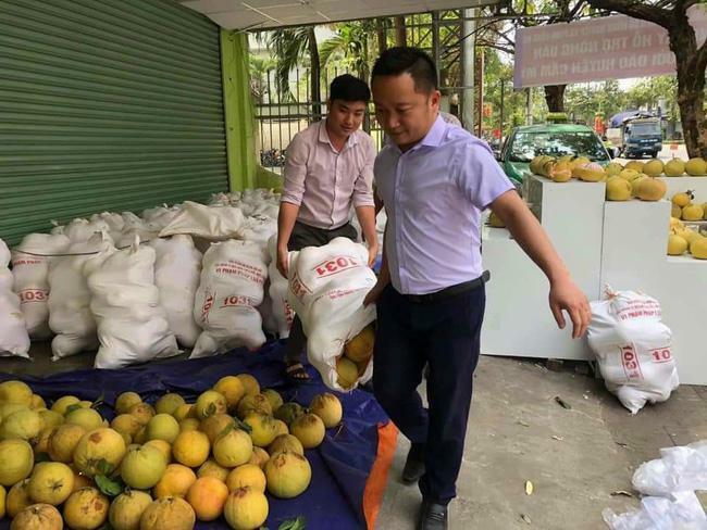 """Không thể chờ """"giải cứu"""" nông sản, lãnh đạo tỉnh Đồng Nai họp tìm đầu ra ổn định"""