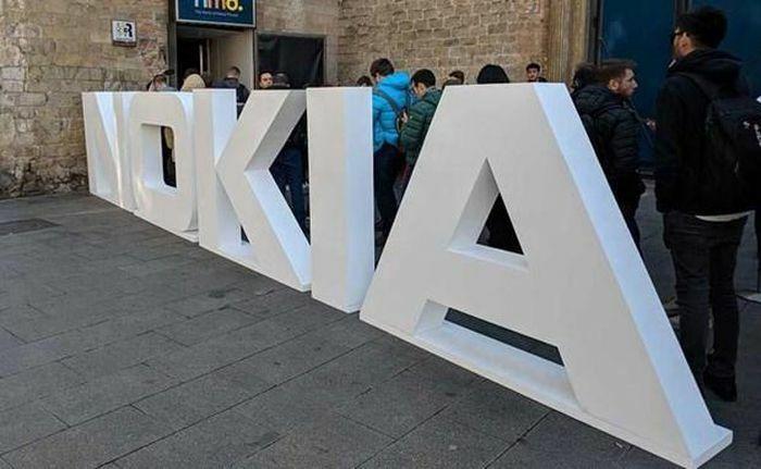 Nokia thông báo tiếp tục cắt giảm 11% nhân sự trong 2 năm tới