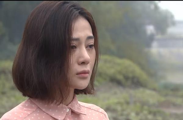 Phim truyền hình Việt có đang lạm dụng cảnh cưỡng hiếp?