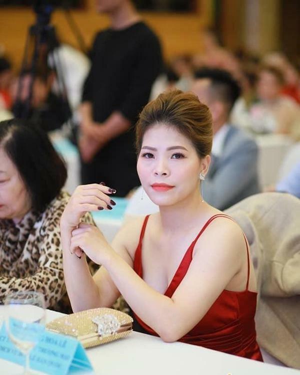 CEO Dương Hoa Lê: Thoát nghèo nhờ nhanh nhạy trong kinh doanh