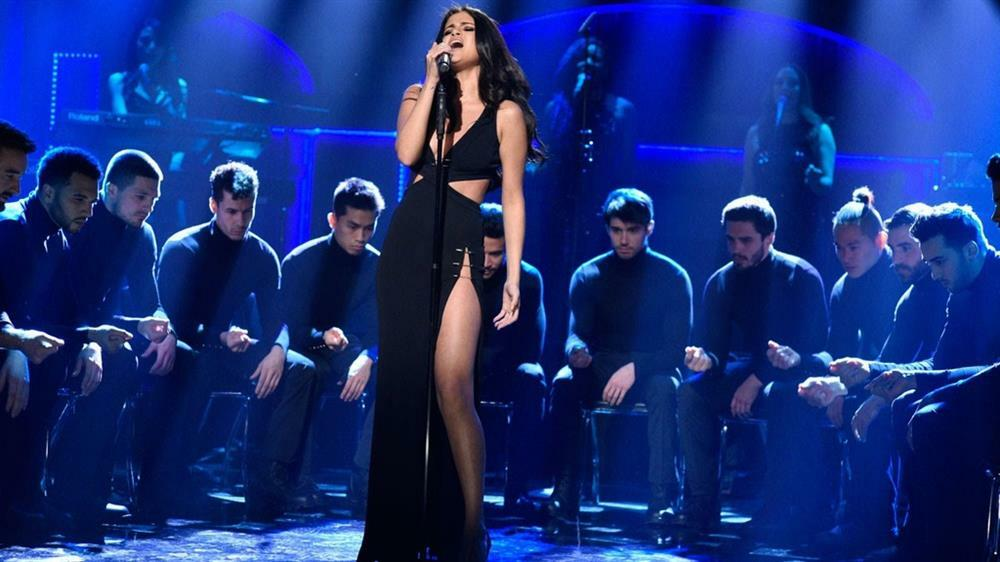Vì sao Selena Gomez từng bị gọi là 'diva thở' nhưng vẫn thành công?