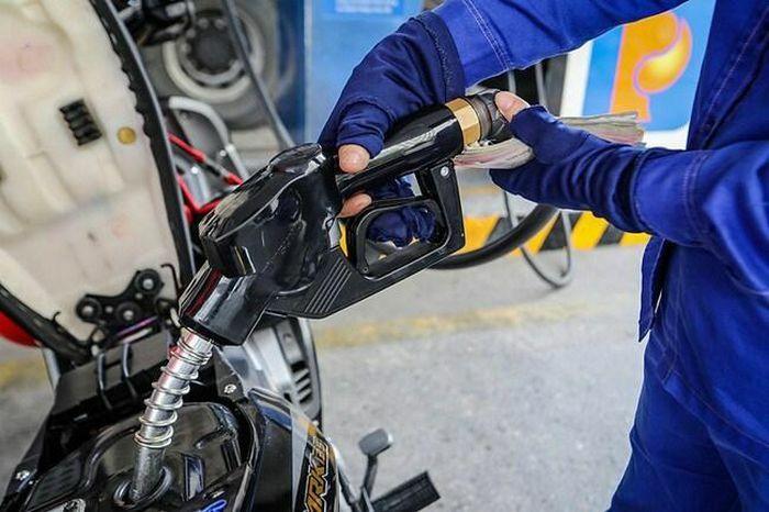 Giá xăng dầu hôm nay có thể sẽ tăng mạnh?