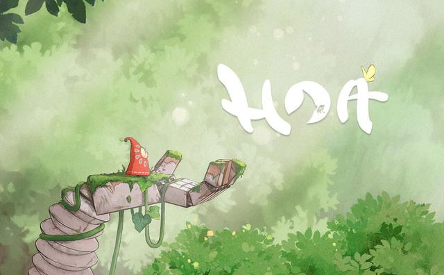 Cần cấu hình máy tính thế nào để chơi được Hoa, game Việt đang gây sốt trên Steam?
