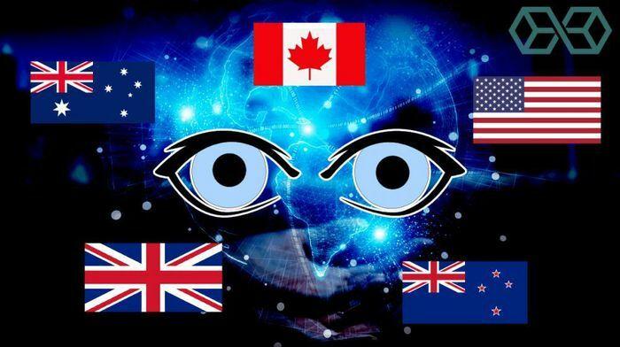 Australia, New Zealand ca ngợi trừng phạt Bắc Kinh liên quan đến Tân Cương, Trung Quốc nói Liên minh Ngũ Nhãn không đại diện cho cộng đồng quốc tế