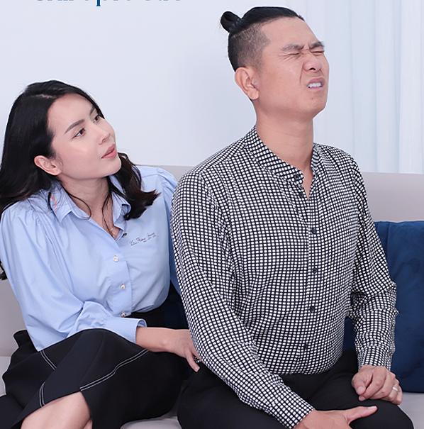 Nhạc sĩ Hồ Hoài Anh mắc căn bệnh đau đớn dữ dội khiến bản thân ức chế: Dân văn phòng cần đặc biệt chú ý