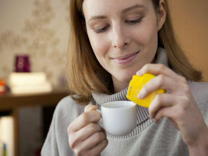 11 thói quen làm chậm tốc độ trao đổi chất, khiến bạn không thể giảm cân