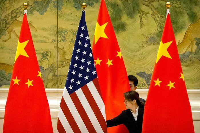 Nỗ lực tái khởi động quan hệ Mỹ – Trung sẽ đổ vỡ?