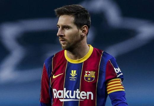 Top 5 tiền đạo có thể thay thế Aguero ở Man City
