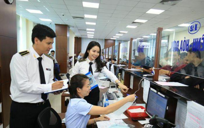 Phát huy vai trò Kiểm toán Nhà nước trong phòng, chống tham nhũng