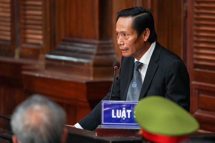 Xuất hiện bản thỏa thuận giữa Diệp Bạch Dương – Phan Thành – Agribank