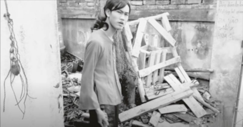 """4 lần 1977 Vlog chứng minh sự """"khó ở"""" của hội chị em qua cô """"Vợ nhặt""""!!!"""