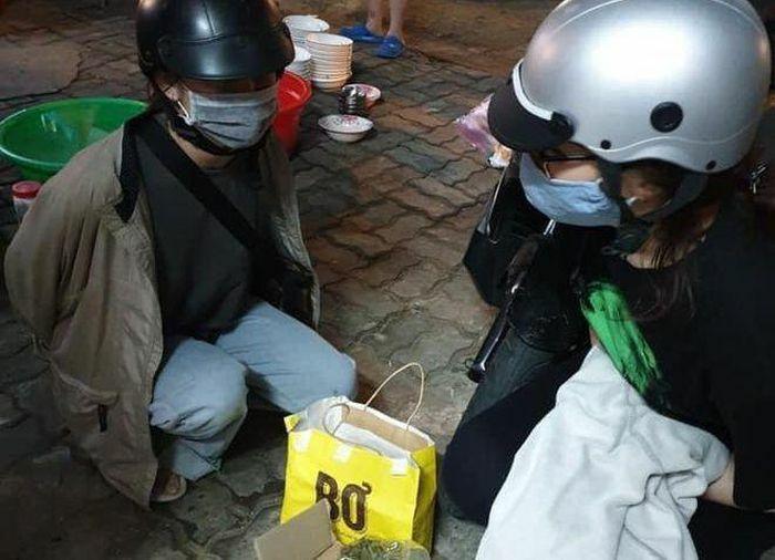 Tin nóng ngày 19/7: Hai nữ sinh viên bán sỉ cần sa gần ký túc xá