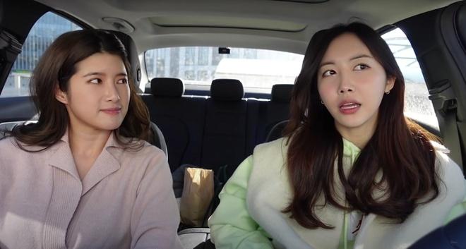 Bí mật hẹn hò của thần tượng Hàn Quốc