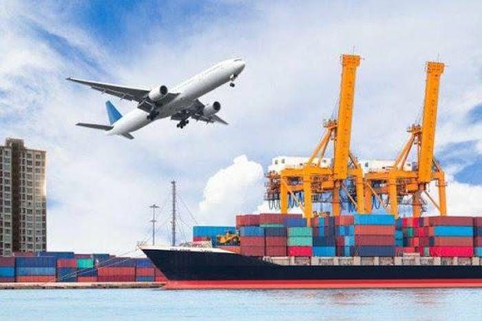"""Tổ chức xét chọn """"Doanh nghiệp xuất khẩu uy tín"""" năm 2020"""