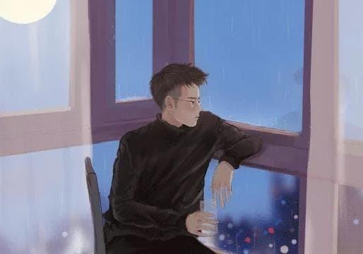 """Người đàn ông sẽ nói """"Anh xin lỗi"""" vào những lúc này chứng tỏ anh ấy phải yêu bạn vô cùng"""