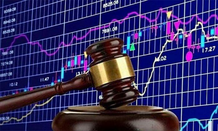 Phạt người nhà lãnh đạo VIB và Techcombank giao dịch cổ phiếu chui