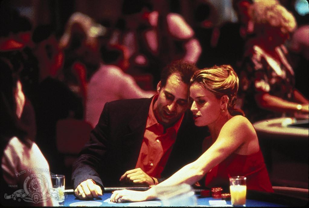 Nicolas Cage – 'dị nhân' 5 lần cưới vợ, ly hôn sau 4 ngày