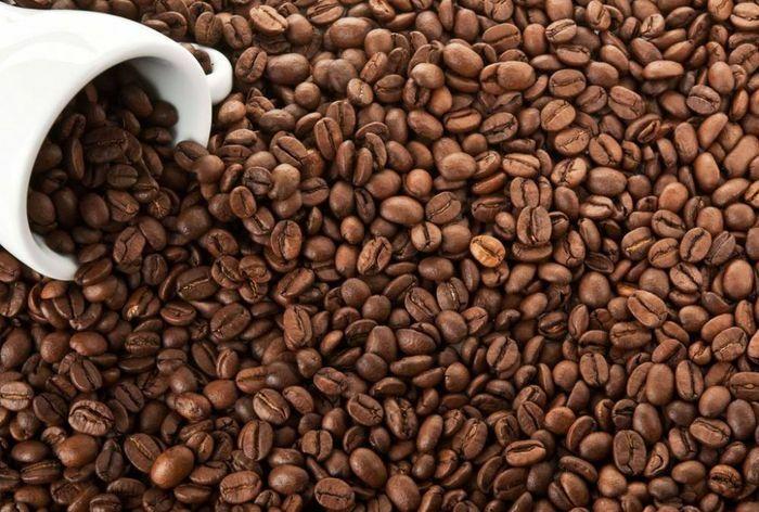 Giá cà phê hôm nay 19/3: Đồng loạt giảm mạnh