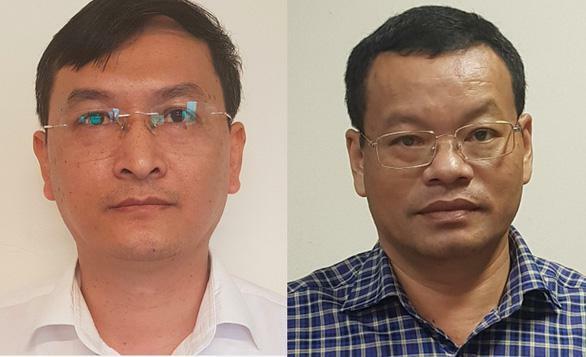 Vụ cao tốc Đà Nẵng- Quảng Ngãi: Gây thiệt hại hơn 420 tỷ đồng, Nguyễn Mạnh Hùng phủ trách nhiệm