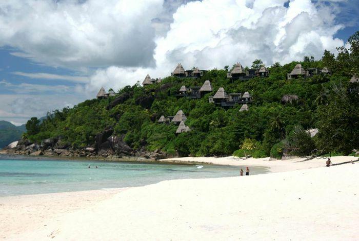 Seychelles mở cửa đón khách quốc tế trong tháng 3