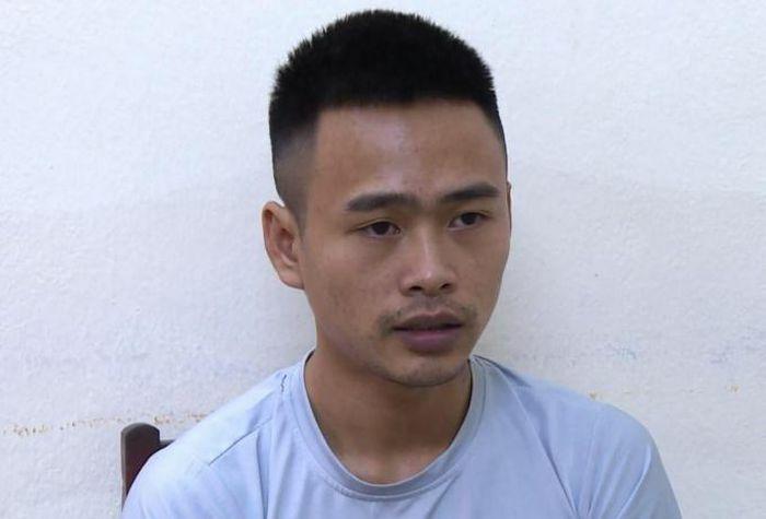 Bắc Ninh: Làm căn cước công dân, bắt giữ đối tượng bị truy nã toàn quốc