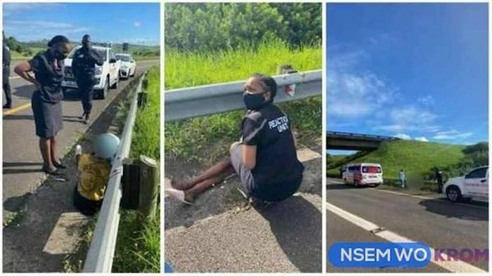 Phẫn nộ vụ tài xế và nhân viên soát vé cưỡng hiếp cô gái bị nhiễm HIV rồi bỏ lại ven đường